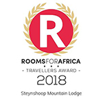 roomsforafrica-traveller-award2018_Steynshoop-Mountain-Lodge