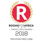 roomsforafrica-traveller-award2018_Steynshoop-Valley-Lodge